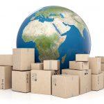 海外への荷物の送り方が分からない!国際郵便の利用方法をご紹介!