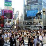 海外で人気の日本製品ランキング