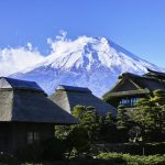 海外で人気の日本のもの17選!外国人へのお土産におすすめ!