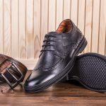 輸入業者必見!革靴の関税がかからないようにする方法