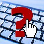 国際郵便が追跡できない原因と対処法