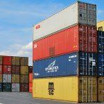 個人輸出の方法&おすすめの販売先。今注目の海外輸出をやってみよう!