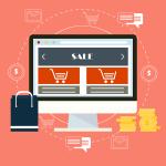 eBay取引のやり方!出品方法から購入方法まで徹底解説