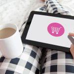 日本語しかできない人がアメリカ版アマゾンで買い物する方法【2020年版】