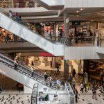 免税の基礎知識と日本人でも利用できる免税店を紹介