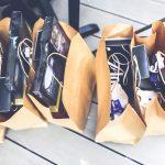 メルカリで高く売る方法と売れ筋商品10選