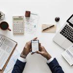 Amazonビジネスのメリット・デメリット&新規アカウントの作成方法