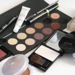 化粧品せどりで儲かる商品12選と仕入先5選