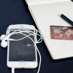 PayPalのアカウント情報を教える必要なし!安全にお金を受け取る方法