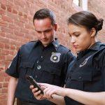 Amazonの秘密警察「アカウントスペシャリスト」の正体と対策