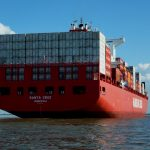 USPSでアメリカから日本へ発送した荷物の追跡・問い合わせ方法まとめ