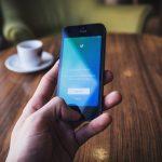 Twitterアカウント作成でいきなり凍結!解除方法を解説