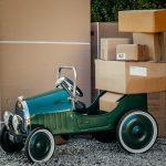 FBAの配送料金が安い配送業者を徹底解説!納品の流れまで紹介