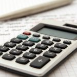 輸出事業者は還付金がもらえる!消費税還付の仕組みと手続方法