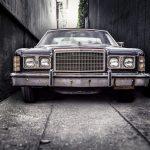 中古車の海外輸出は稼ぎやすい!人気車種と転売のコツを徹底解説