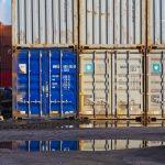 個人輸出ビジネスは国内転売より稼ぎやすい!輸出の魅力と注意点