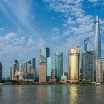 個人輸入するなら中国一択!中国輸入の特徴とおすすめのプラットフォーム