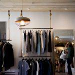 ネットショップで洋服屋を開業する方法を徹底解説!