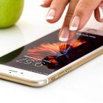 古いiPhoneを転売する場合は初期化必須!Appleが推奨する初期化手順