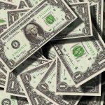 せどりの月収は100万円?せどりのコツと具体的な稼ぎ方を解説!