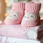 子供服を個人輸入する際の注意点&海外のおすすめ子供服ブランド