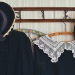 洋服せどり屋必見!服の梱包方法&安い発送方法10選
