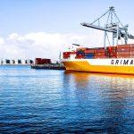 中国輸入のメリット・デメリット&儲かる商品リスト8選