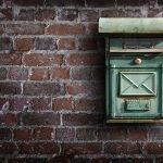 東京国際郵便局から発送された荷物の配達日数は?国別の届く日数を調査!