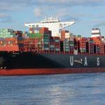 海外から商品を輸入し、国内で販売する輸入ビジネスに必要な資格とは?