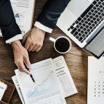 ネットショップ運営の確定申告や税金の仕組みを解説