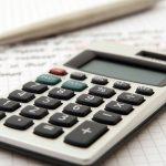 個人輸入する際にかかる関税の計算方法を解説!