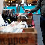 CDせどりは初心者向き!儲かるCDのリサーチ方法