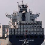 日本のE-BIKE事情と個人輸入すべき外国製E-BIKE