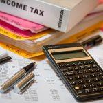 輸入関税や輸入消費税の会計処理 勘定科目についても解説