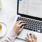 アマゾンで評価依頼メールを送る方法を徹底解説!テンプレート文章も紹介