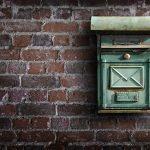 中国郵便の所用日数は?「国際交換局から発送」で止まった時の対処法