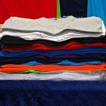 Tシャツ販売の副業は儲かる?オリジナルTシャツを売って稼ぐ方法について