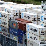 【貿易ビジネス】儲かるのは個人輸出と個人輸入のどちらかを徹底検証!