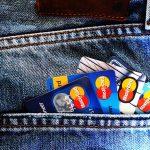 個人輸入でクレジットカードを使う方法!レートや手数料の確認方法も紹介