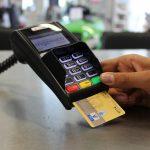 アリババではクレジットカード決済は避けるべし!注文方法とおすすめの決済方法