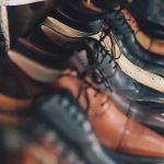 高すぎる!?靴を輸入する際にかかる関税を徹底解説