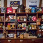 メルカリで儲かる商品の見つけ方&売れ筋商品ジャンル10選
