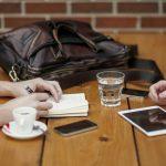 ネットショップの開業方法は4つ!それぞれの特徴と注意点を徹底解説