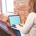ネットショップで集客するための効果的な方法を大公開!