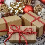 ほしい物リストの作り方とAmazon発送で商品を贈る方法