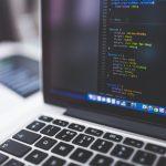 コーディング作業の基本とSTUDIOの進化