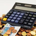 アメリカのAmazonを利用する時、関税はいくらかかるの?