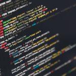 マークアップとコーディングの違いを、HTMLから理解してみよう!