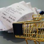 Amazonで買い物するならクレジットカードが便利!明細書のチェックも忘れずに。