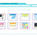 Web画面設計の手順と重要なポイント